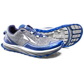 Altra Timp Chaussures de trail Homme, blue